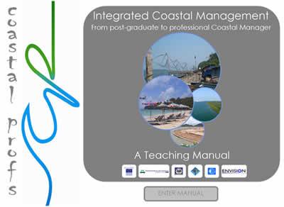 Coastal Profs Teaching Manual