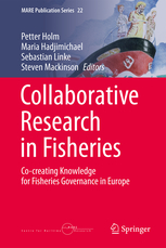 Collaborative Research in Fisheries