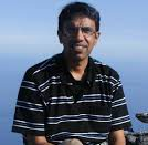 Prof. Dr. Ajit Menon : [staff-                     position]